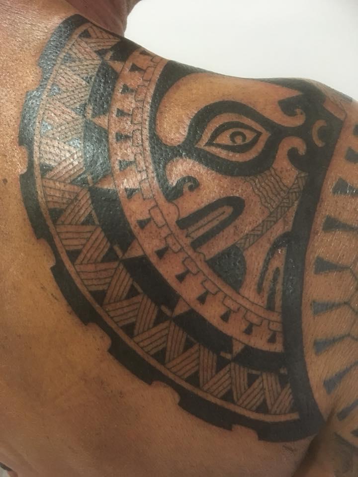 accueil - opeta tattoo